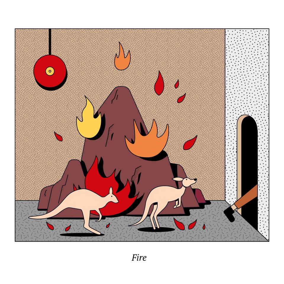 escape-progetto-illustrato-2020-simo-liu
