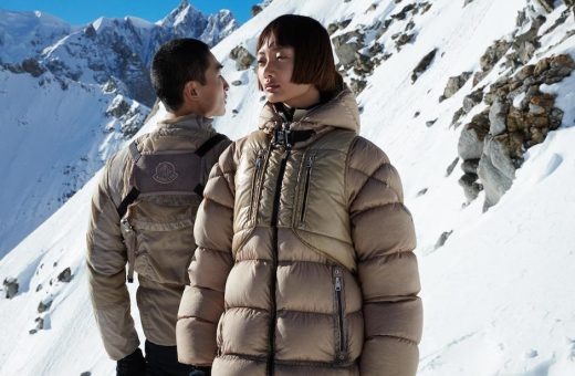 6 – MONCLER 1017 ALYX 9SM, a look to the future