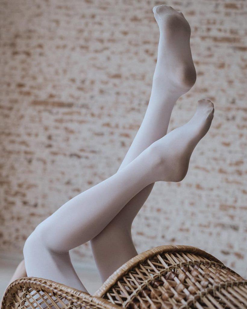 progetti-fotografici-nudo-artistico-dawid-imach