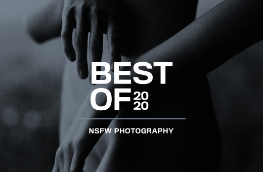 Best of 2020 – NSFW Photography