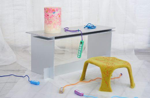 """""""Movimento 2"""": Milano, Barcellona e Rotterdam unite dal product design"""