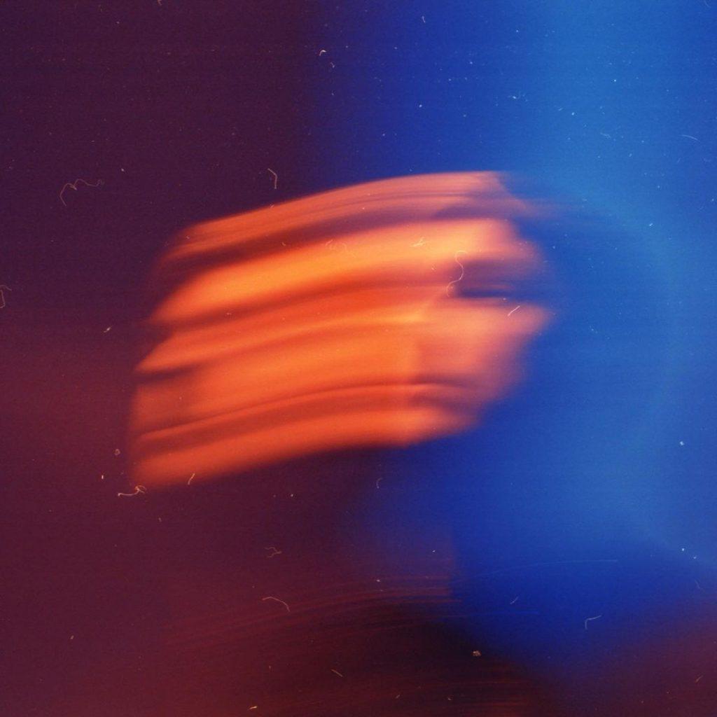 ipnotici-ritratti-fotografici-jake-wangner