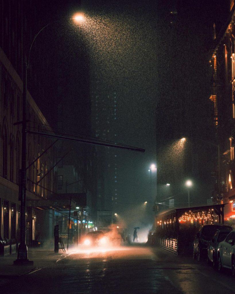 nicolas-miller-fotografo-cinematografico-neo-noir