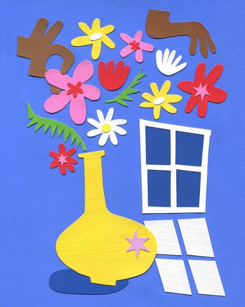 naomi-anderson-subryan-collage-artist-stavagante