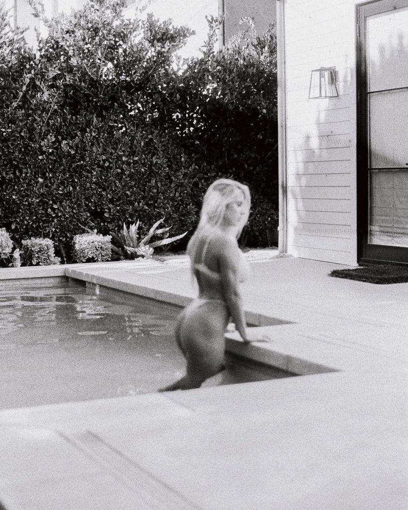 joshua-rhodes-fotografa-california