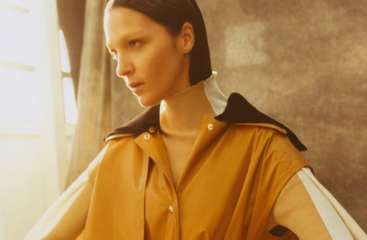 The 2 Moncler 1952 Woman collection for SS21