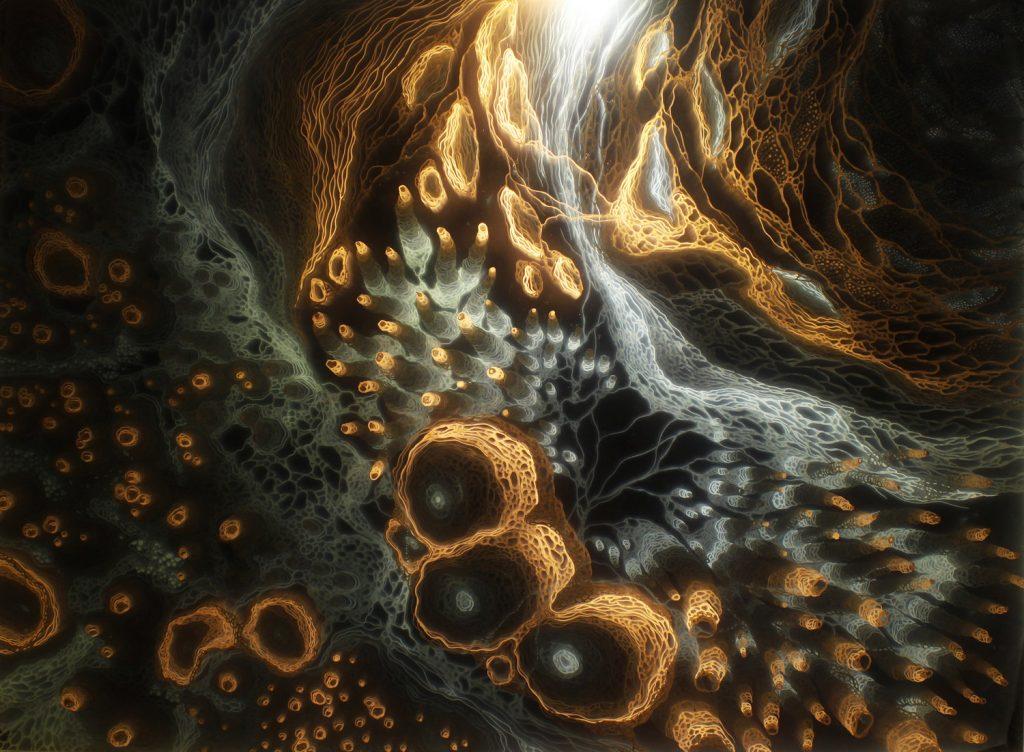 pulse-installazione-multisensoriale-claudia-bueno