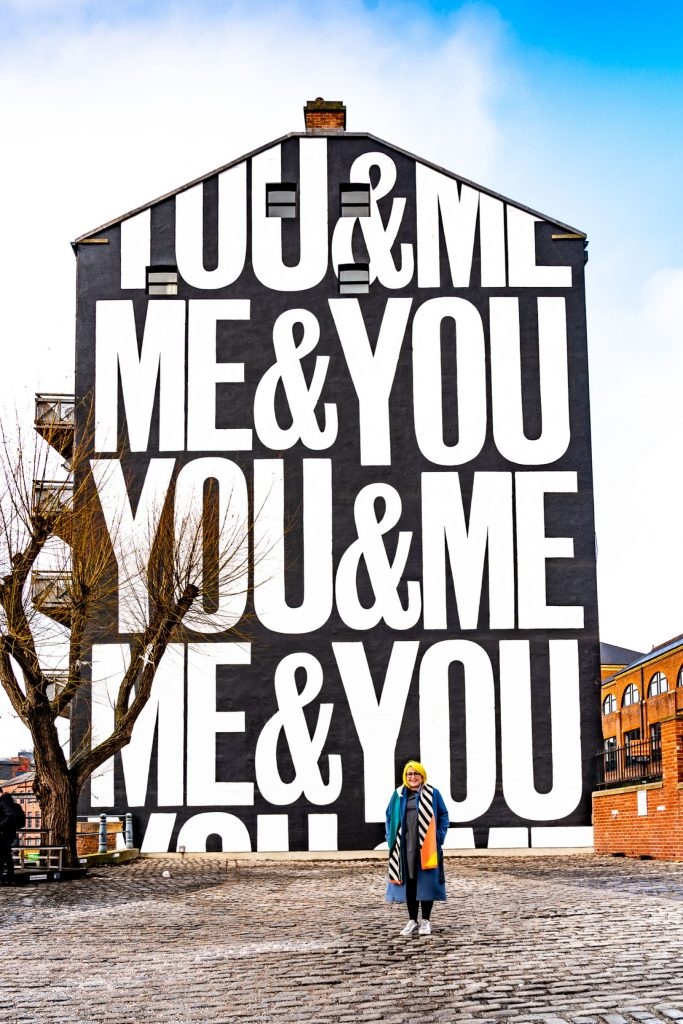 me-and-you-anthony-burrill