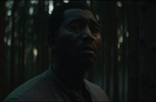 """""""Re/Entry"""", il nuovo cortometraggio di Ben Brand"""