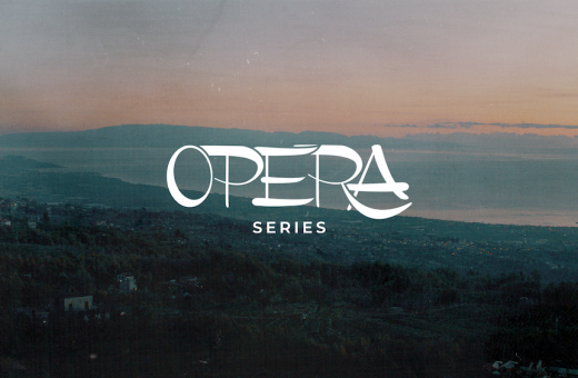 """Opera Series"", a journey between music and Sicily"