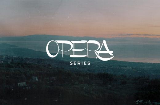 """""""Opera Series"""", un viaggio tra musica e Sicilia"""