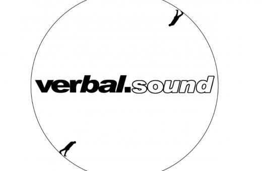"""""""Verbal.Sound"""", la musica non si ferma mai"""