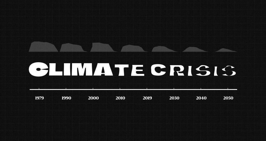 the-climate-crisis-font-cambiamento-climatico