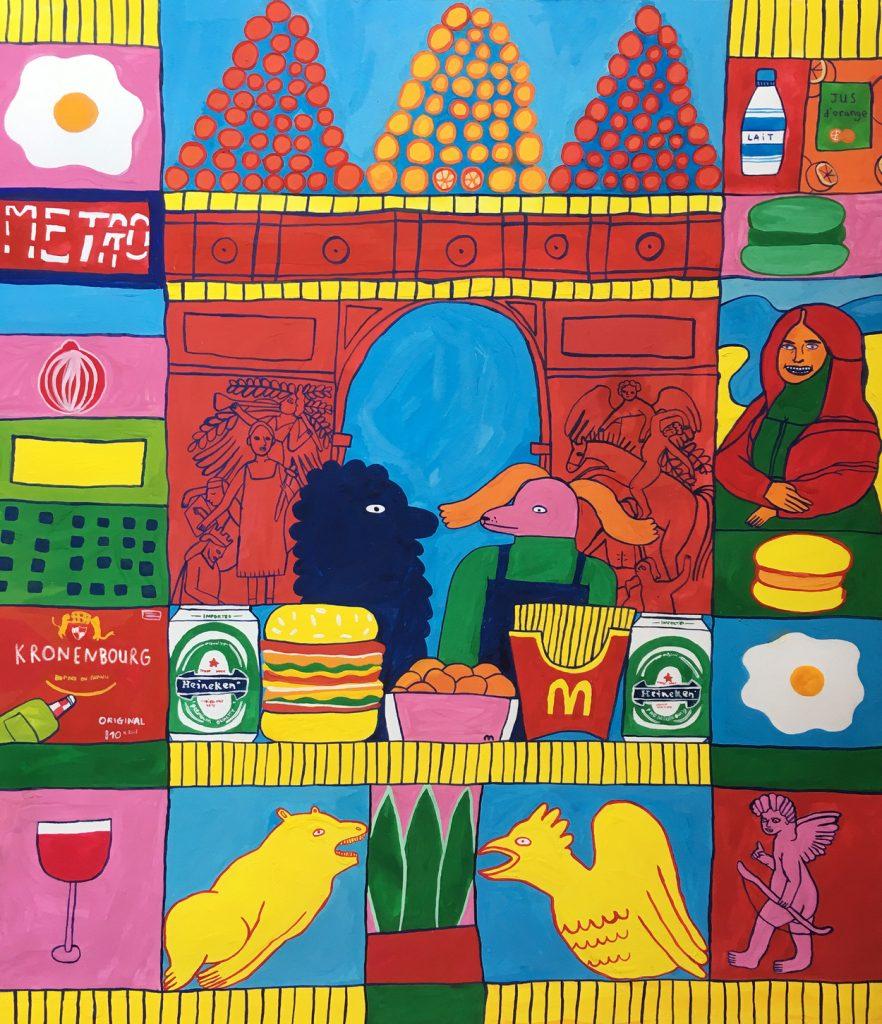 coloratissime-illustrazioni-aysha-tengiz
