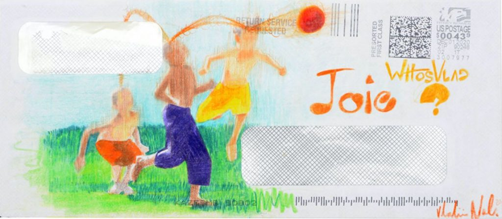 couriers-of-hope-mail-art
