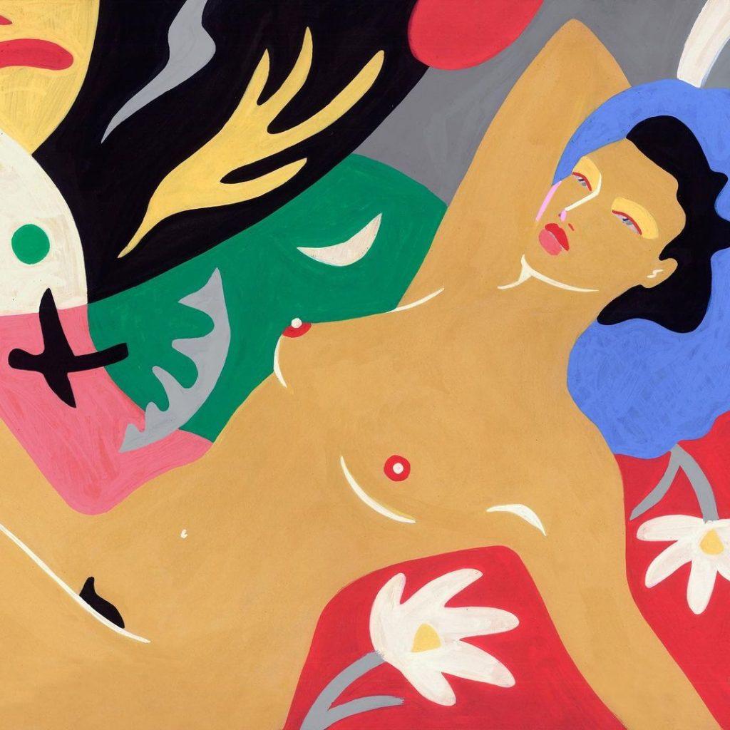 seducenti-femmes-fatale-illustrate-lynnie-z