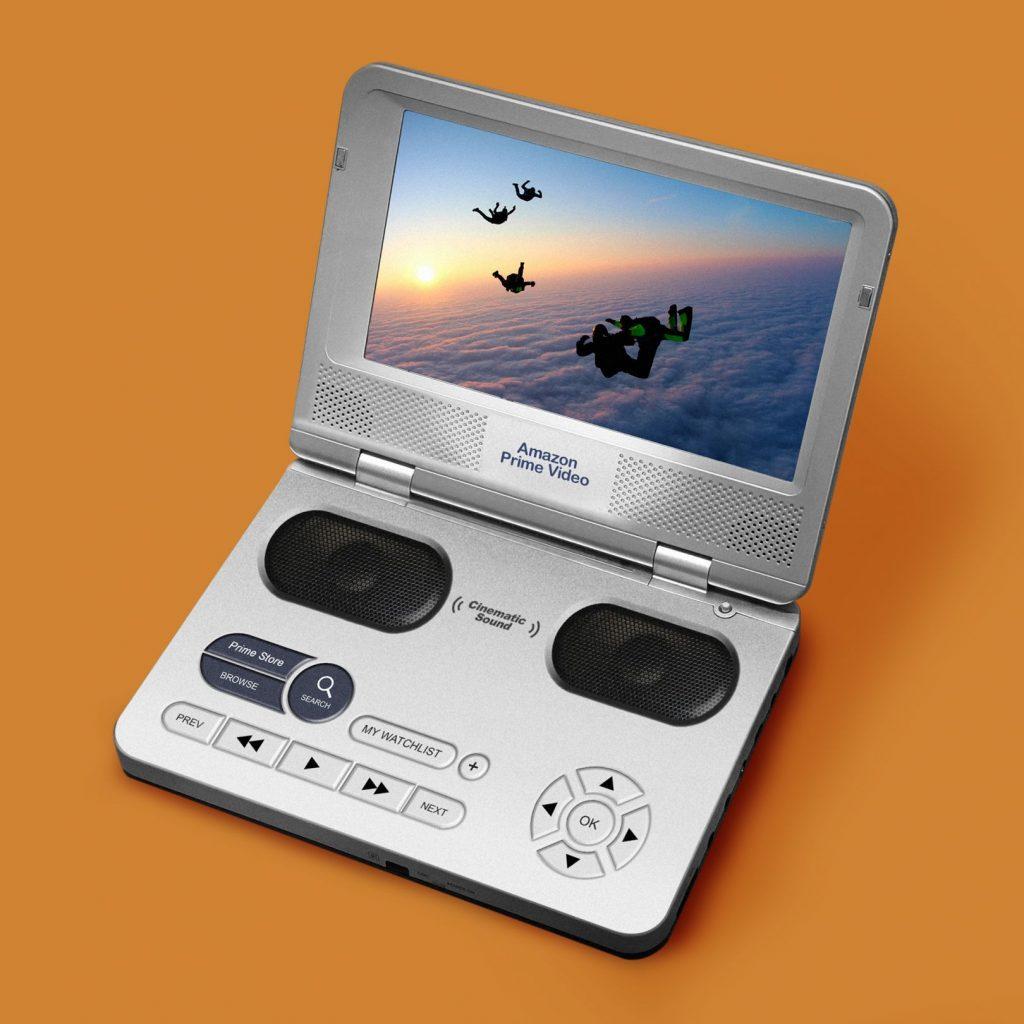 app-oggi-anni-90-idea-computer-futures