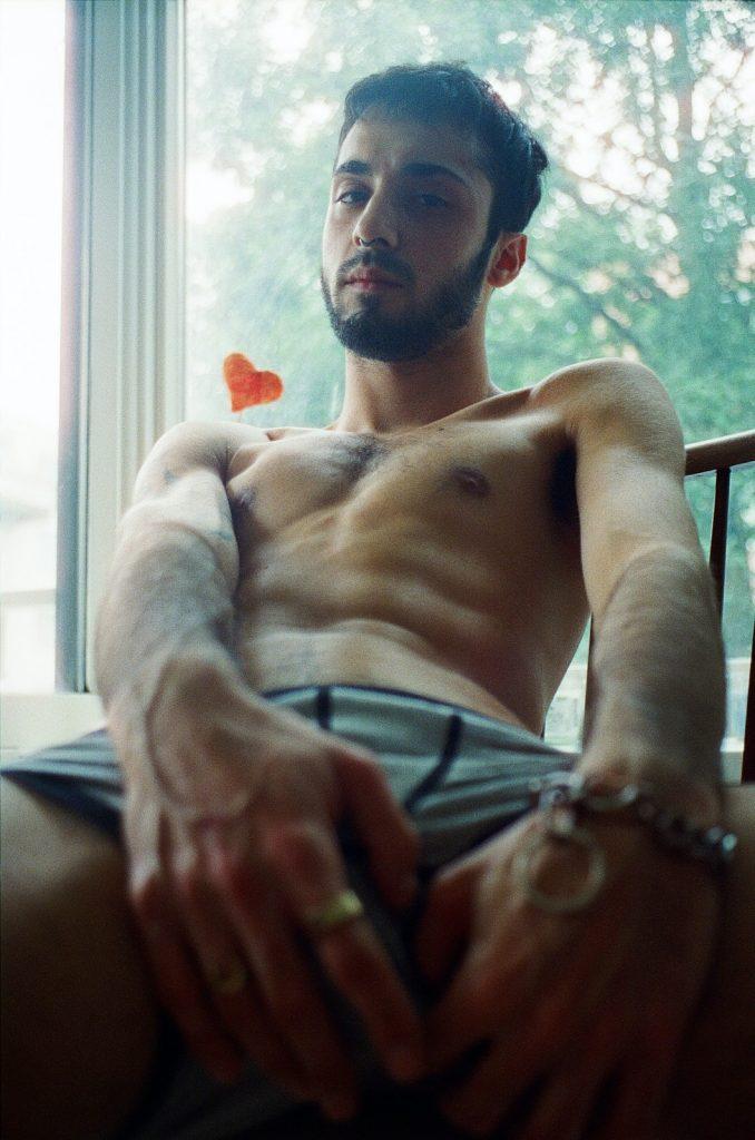 payboy-serie-fotografica-industria-maschile-sesso
