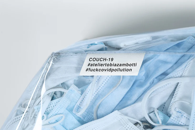 COUCH-19