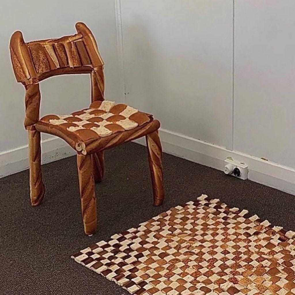 Farine Furniture