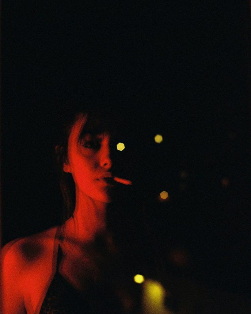 Geoffrey Yahya Vargas | Collater.al-007_small