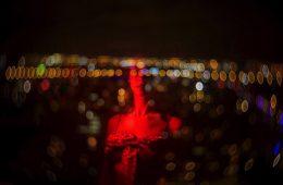 La fotografia potente e seducente di Geoffrey Yahya Vargas
