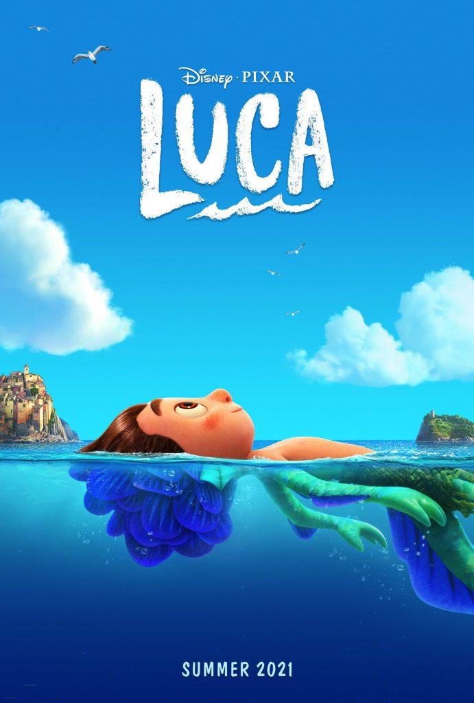 Luca | Collater.al-001