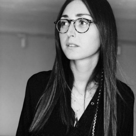 Giulia Pacciardi