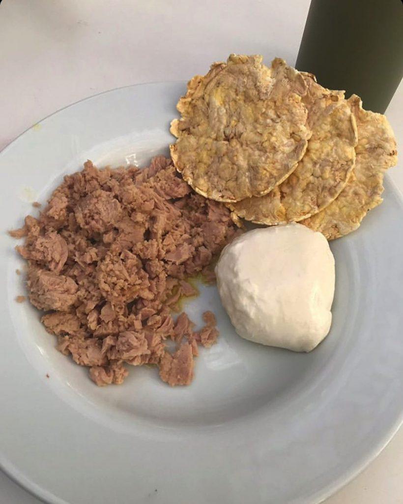Zero Sbatti In Cucina