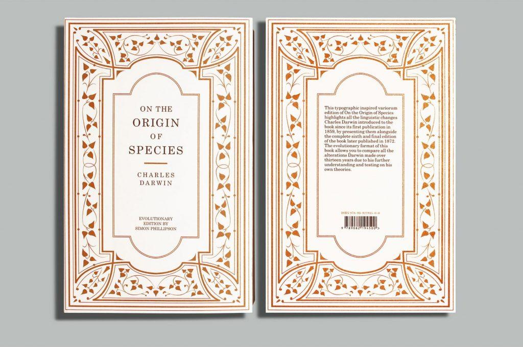 edizione-variorum-origine-della-specie-darwin