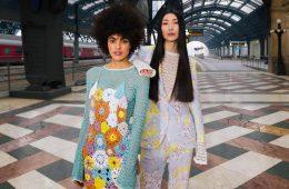 Milano Fashion Week 2021, dal 23 febbraio al 1 Marzo