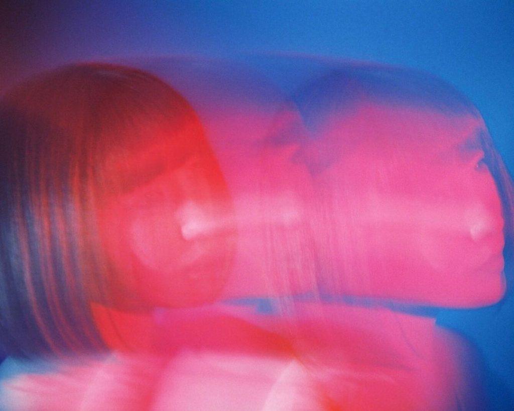 kosuke-saito-fotografo-ritrattista-dinamico