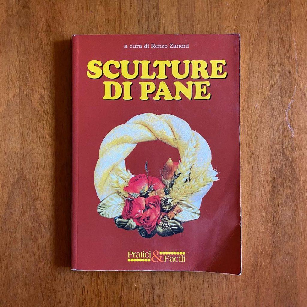 all-for-the-gram-libri.brutti