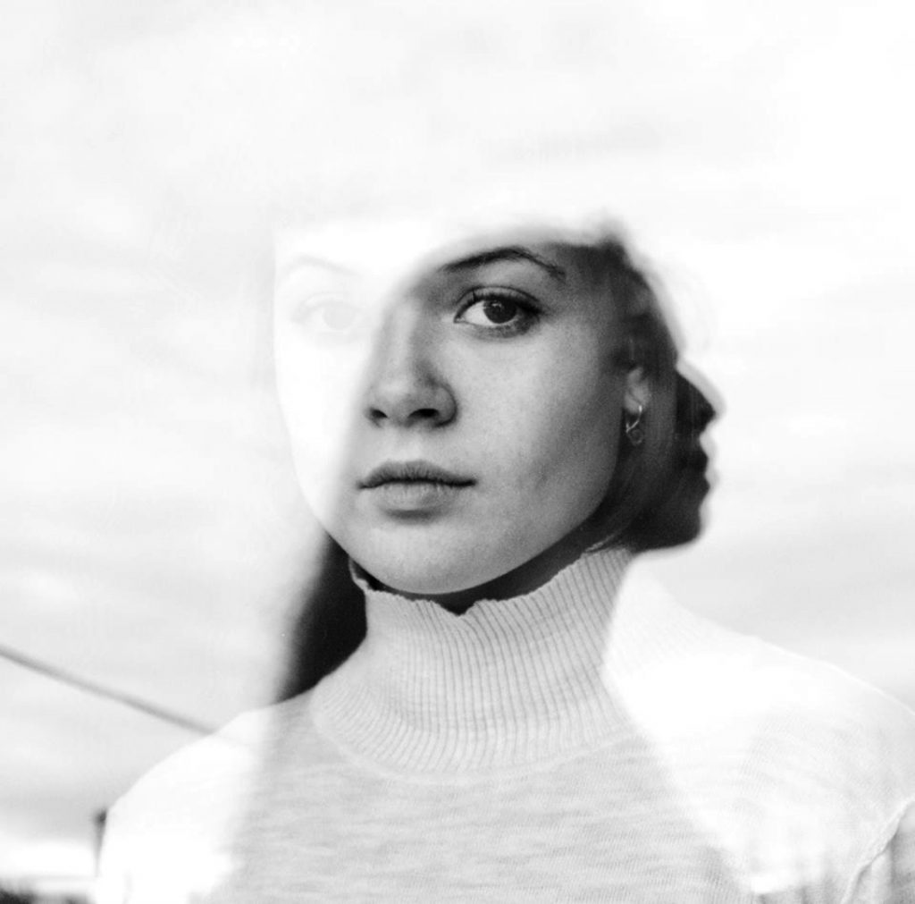 Berta Vicente Salas | Collater.al