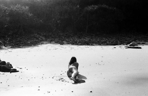 L'equilibrio tra uomo e natura negli scatti di Claudio Capanna