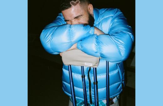 """Drake ha annunciato l'uscita di """"Scary Hours 2"""""""
