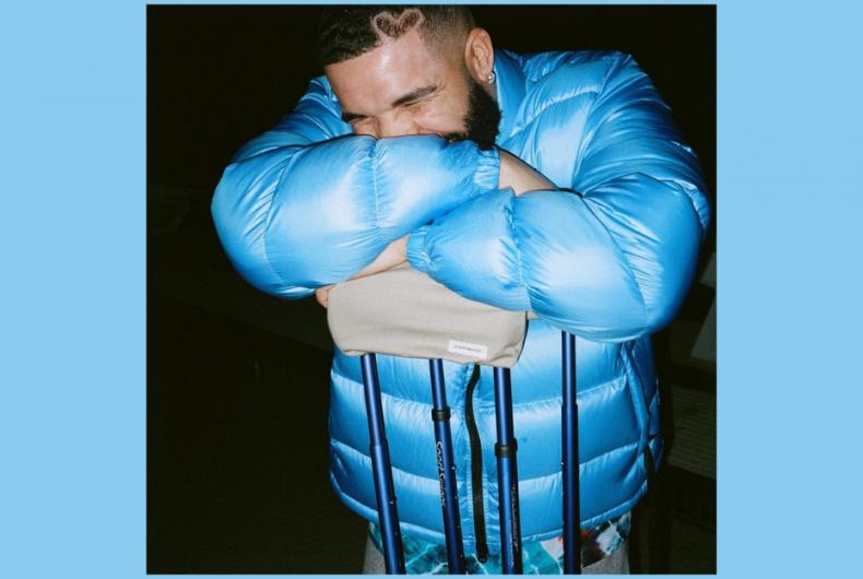 """""""Scary Hours 2"""" di Drake è finalmente fuori"""