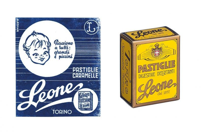 Fattobene, an archive of timeless Italian objects