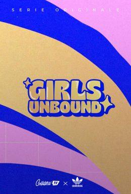 Girls Unbound