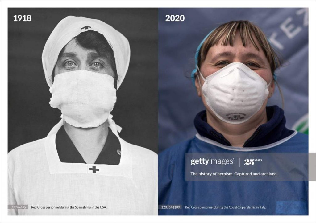 history-repeats-nuova-campagna-getty-images