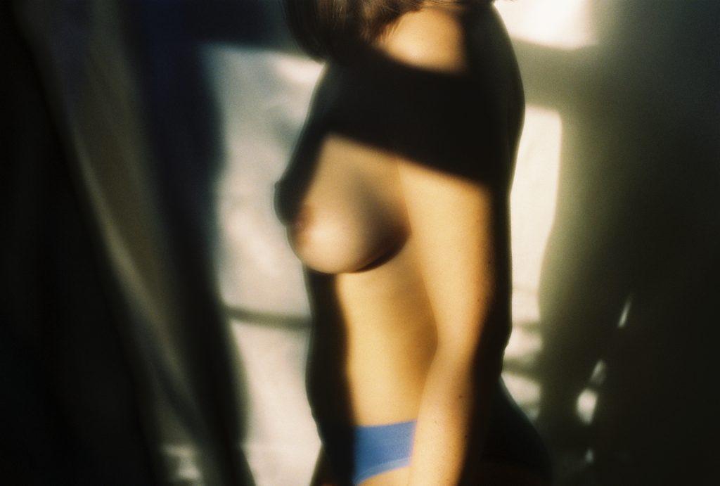 Lina Czerny