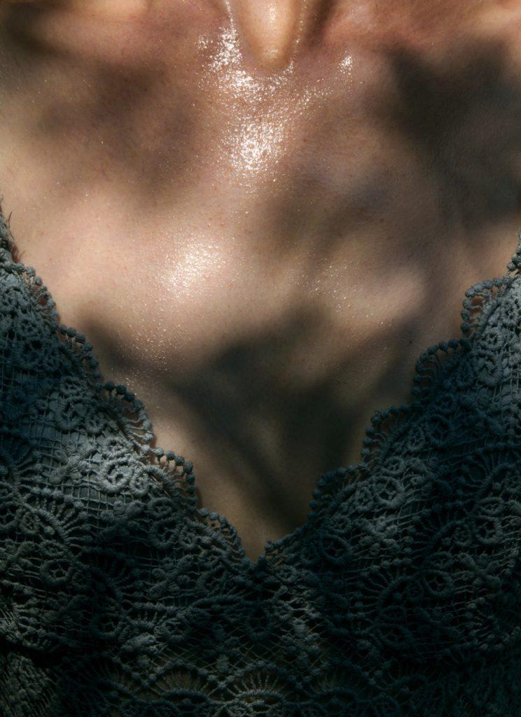 Marta Blue | Collater.al