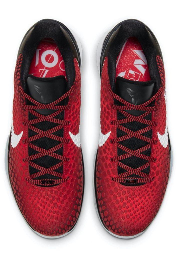 "Nike Kobe Protro 6 ""All Star"""