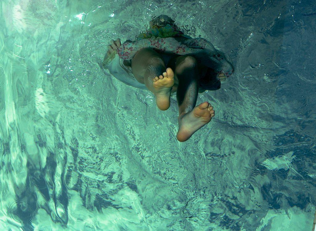 Remi Rebillard | Collater.al