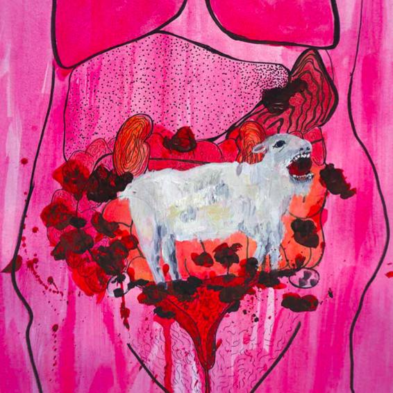 pain-stories-campagna-bodyform-endometriosi