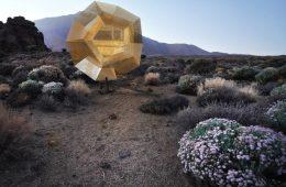 """""""Solar quartz"""", l'ultima magia di Vincent Leroy"""