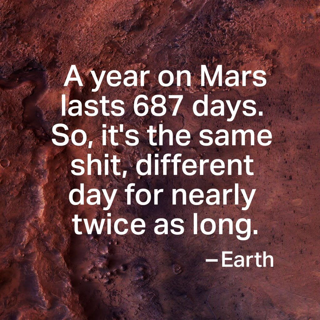 mars-sucks-campagna-earth-day-2021