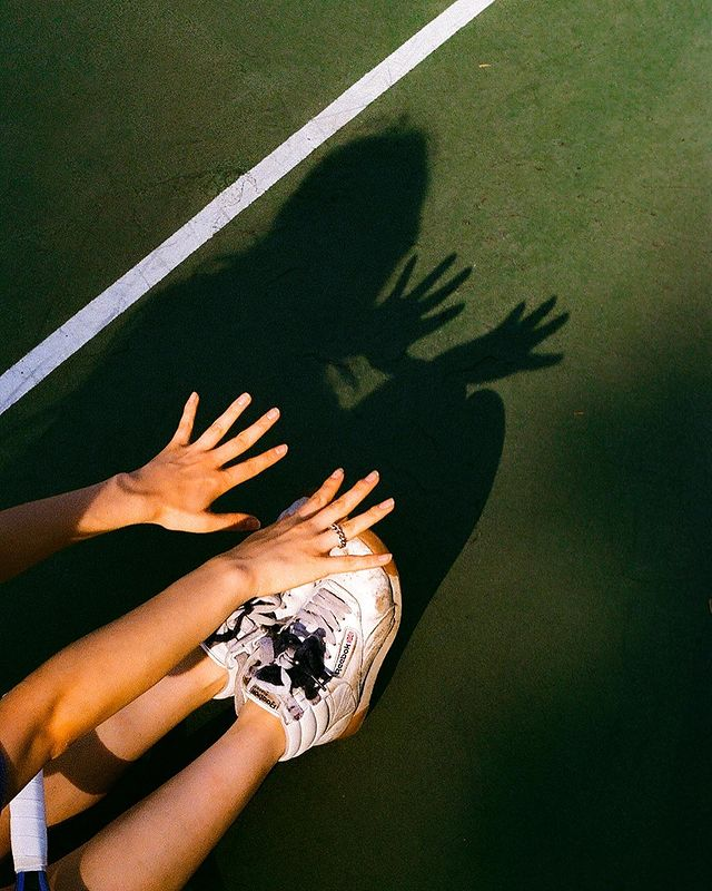 xhosa-fray-chinn-fotografo-film-maker-sensoriale