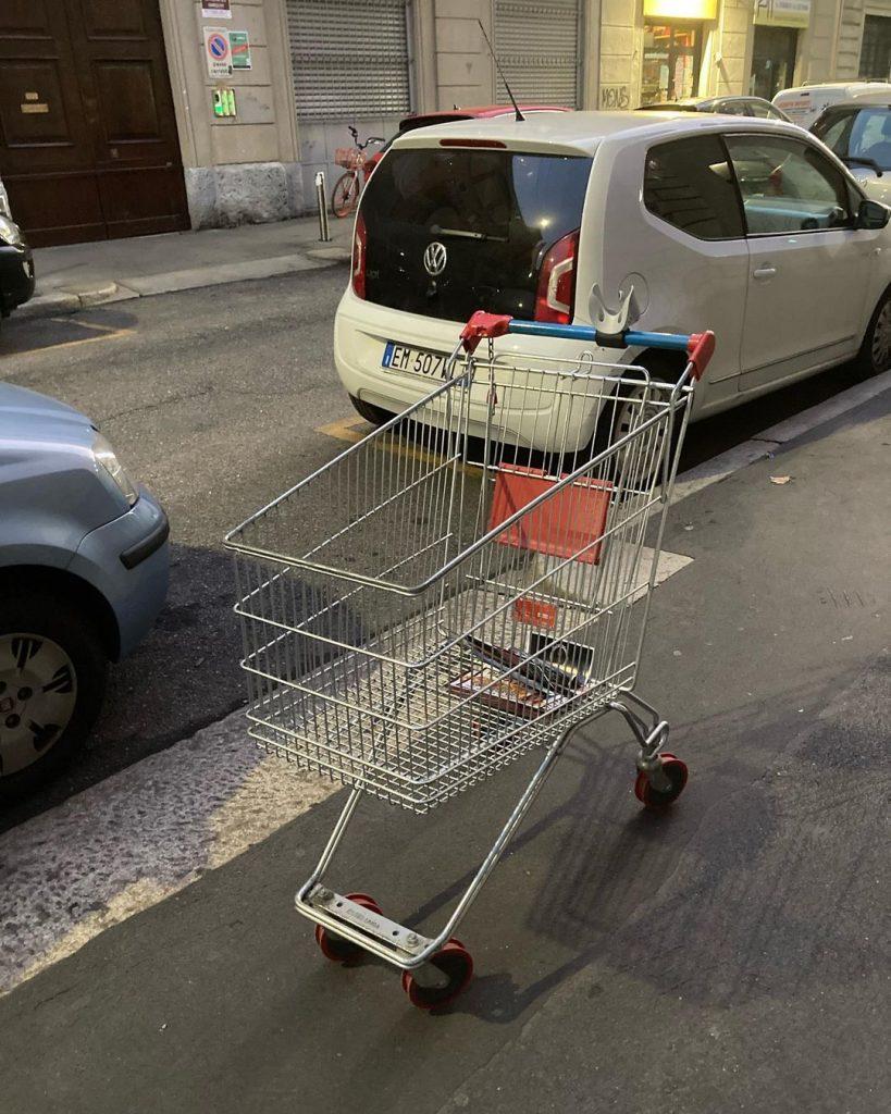 all-for-the-gram-carrelli-sciolti