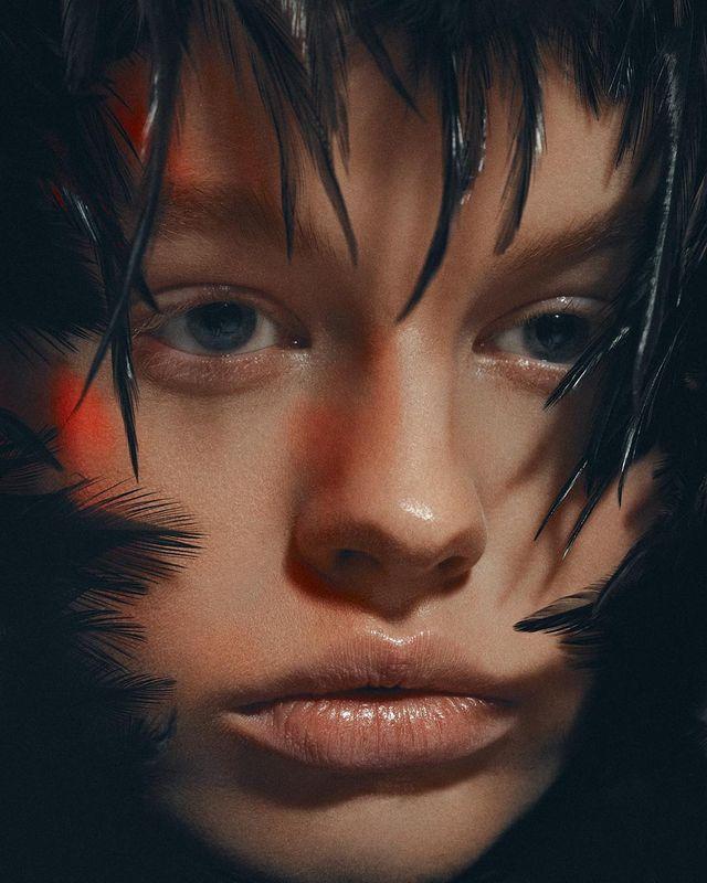 aleksander-salski-fotografo-narratore-visivo